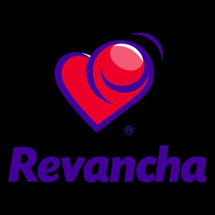 Logo resultados Revancha